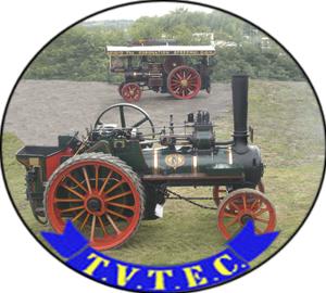 TVTEC logo