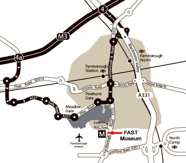 Map_FINAL_Adjusted_DARKER_6